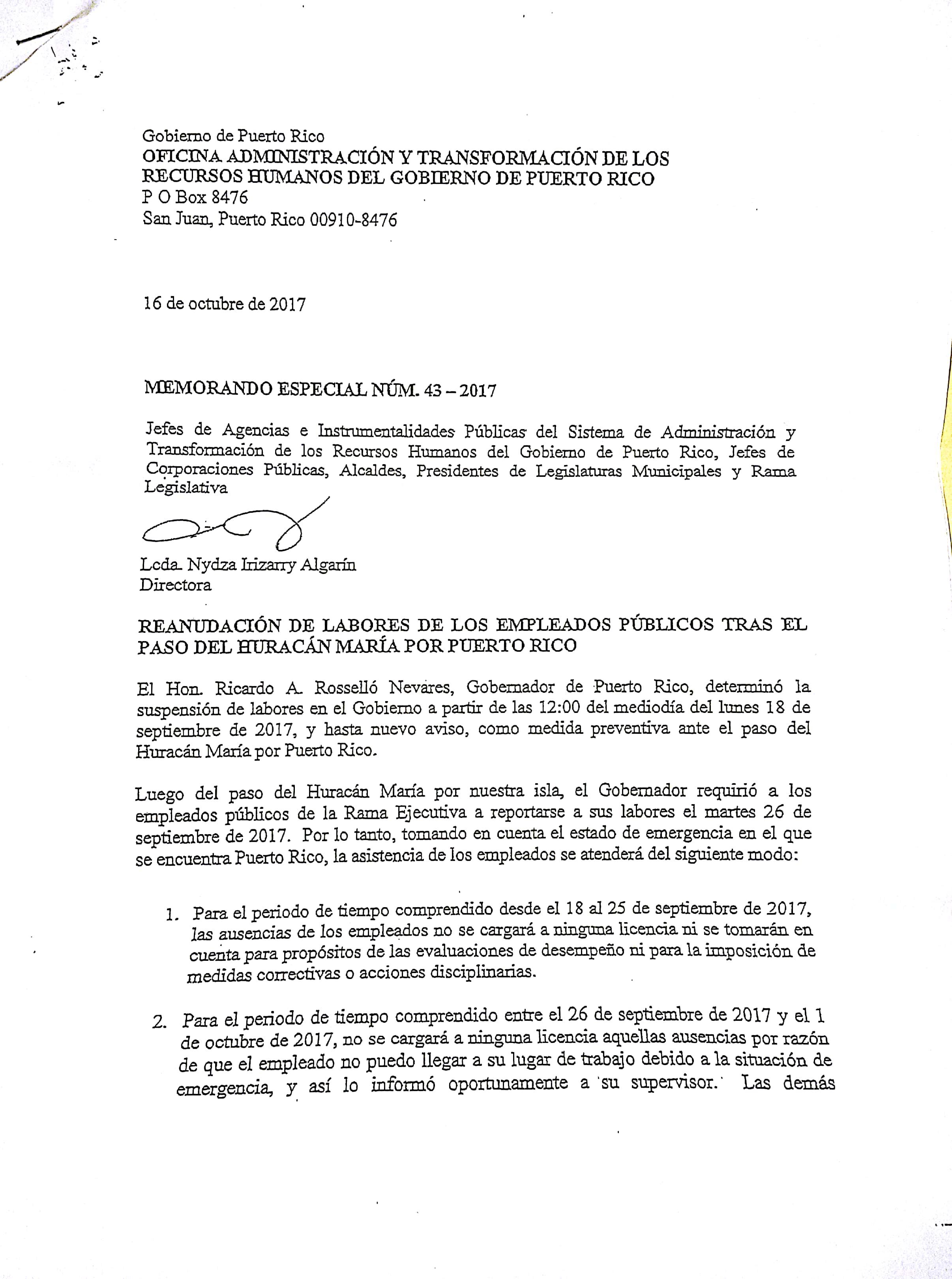 CONFIRMADA LA POSICIÓN DE LA ASOCIACIÓN Y ESTADO DICTATORIAL EN LA ...